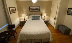 Leland House Suites of Durango