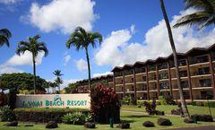 Lawai Beach Resort-Suite Paradise