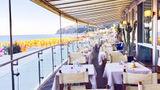 Tirreno Hotel Restaurant