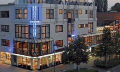 De Swaen Hotel