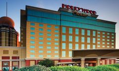 Hollywood Casino St Louis