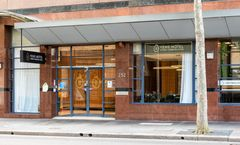 YEHS Hotel Sydney Harbour Suites