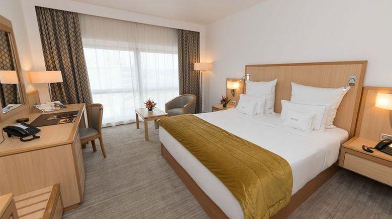 <b>Hotel Tiama Room</b>