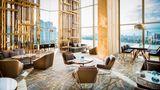 Avani+ Riverside Bangkok Hotel Bar/Lounge