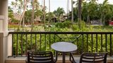 Impressive Punta Cana Exterior