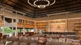 Impressive Punta Cana Lobby