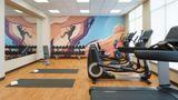 Hyatt Place Page/Lake Powell Health