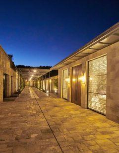 Villa La Coste