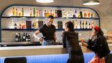 Ink Melbourne Southbank Bar/Lounge
