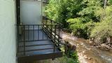 Bear Creek Inn Gatlinburg Exterior
