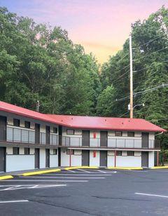 Bear Creek Inn Gatlinburg