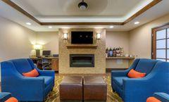 Comfort Inn Medford