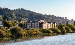 Comfort Suites Columbia River