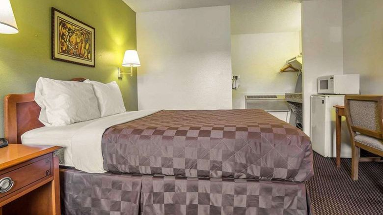 """<b>Rodeway Inn & Suites Other</b>. Images powered by <a href=""""https://iceportal.shijigroup.com/"""" title=""""IcePortal"""" target=""""_blank"""">IcePortal</a>."""