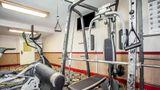 Comfort Inn Trevose Health