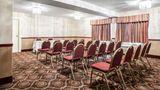 Comfort Inn Trevose Meeting