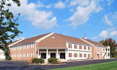 Rodeway Inn & Suites Lantern Lodge