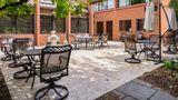 Quality Inn & Suites Altoona Pool
