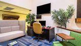 Quality Inn & Suites Altoona Other