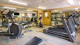 Quality Inn & Suites Altoona Health