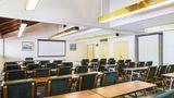 Quality Inn & Suites Altoona Meeting