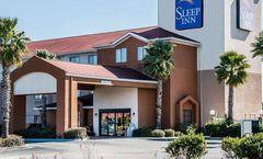 Sleep Inn, Hardeeville