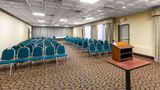 Clarion Inn Airport Meeting