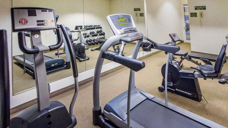 """<b>Comfort Inn Health</b>. Images powered by <a href=""""https://iceportal.shijigroup.com/"""" title=""""IcePortal"""" target=""""_blank"""">IcePortal</a>."""