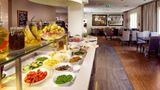 Clarion Collection Hotel Tapto Restaurant