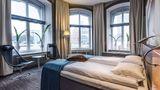 Comfort Hotel Malmo Room