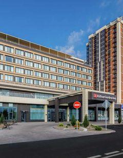 Hilton Garden Inn Novorossiysk