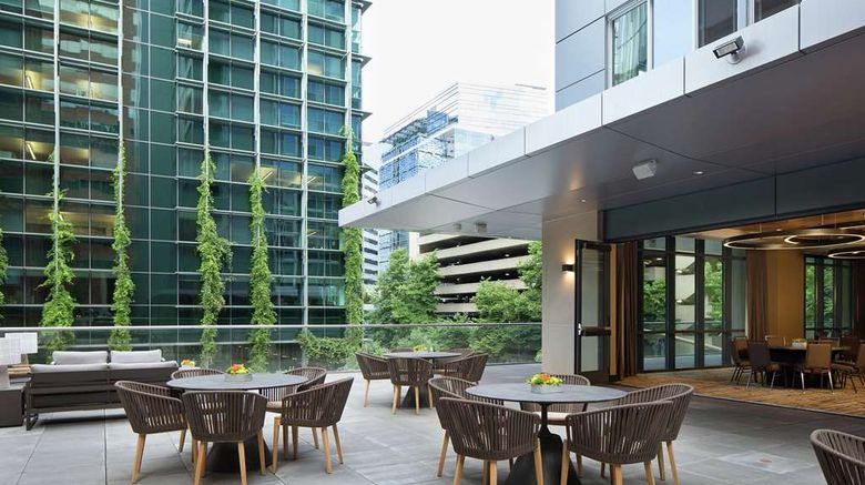 """The Porter Portland, Curio Collection Exterior. Images powered by <a href=""""http://web.iceportal.com"""" target=""""_blank"""" rel=""""noopener"""">Ice Portal</a>."""