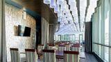 The Porter Portland, Curio Collection Restaurant