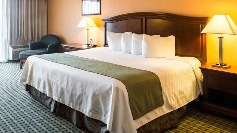 """Quality Inn  and  Suites, Amarillo Exterior. Images powered by <a href=""""http://web.iceportal.com"""" target=""""_blank"""" rel=""""noopener"""">Ice Portal</a>."""