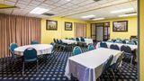 Quality Inn & Suites, Amarillo Meeting
