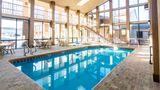 Quality Inn & Suites, Amarillo Pool
