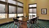 Comfort Inn & Suites I-10 Airport Meeting