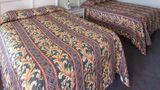 Rodeway Inn, San Juan Room
