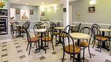 Quality Inn Mount Vernon Restaurant