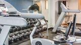 Comfort Williamsburg Historic Area Health