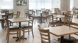 Comfort Williamsburg Historic Area Restaurant