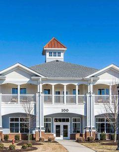 Parkside Resort, Williamsburg