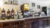 Comfort Inn Kirkland Restaurant