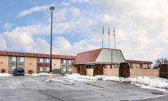 Quality Inn Okanogan