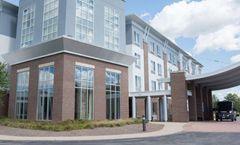 Cambria hotel & suites Appleton