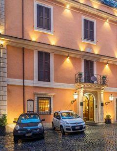 Comfort Inn Bolivar Hotel