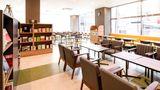 Comfort Hotel Osaka Shinsaibashi Restaurant