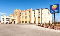 Comfort Inn & Suites Independence
