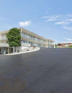 Econo Lodge Fort Knox/Radcliff