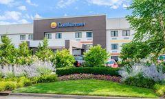 Comfort Inn Shepherdsville - Louisville